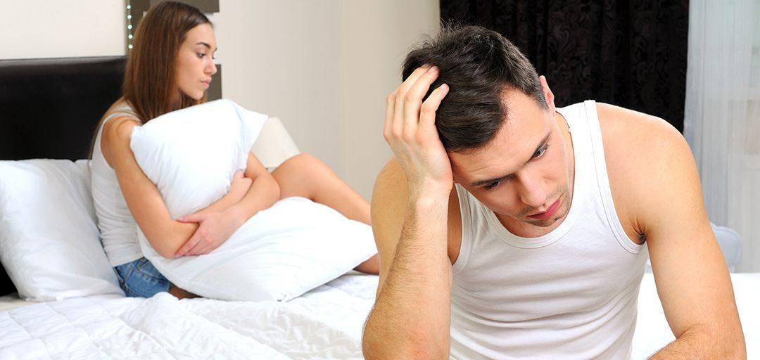 Arti Ejakulasi Dini Adalah | Masalah Pada Pria Dan Penanganannya