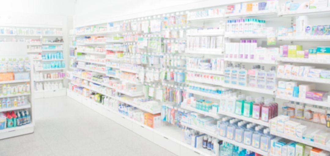 Obat Ejakulasi Dini di Apotik yang Aman dan Terpercaya