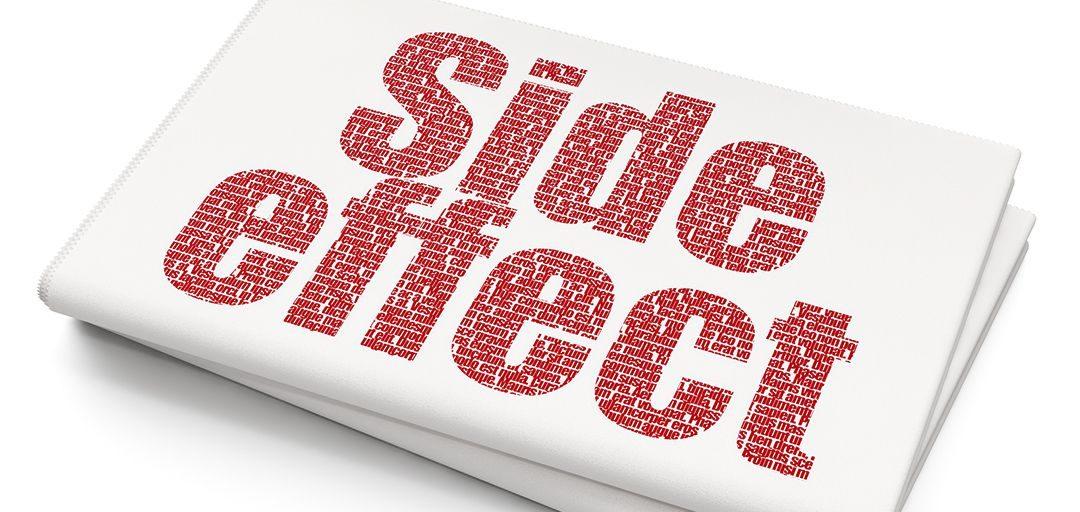 Efek Samping Foredi Gel yang Harus Diketahui Sebelum Coba