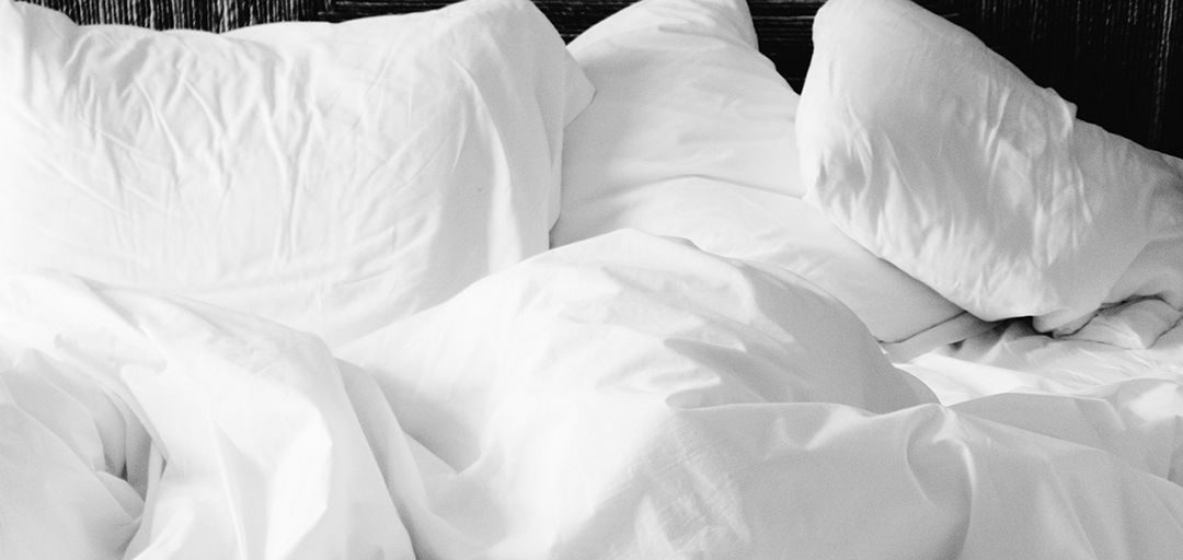 12 Tips Cara Tahan Lama Di Ranjang Untuk Lelaki Agar Pasangan Puas