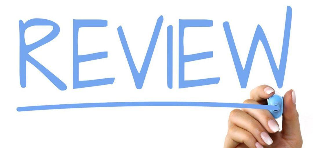 Review Foredi Gel Asli Untuk Pria Dewasa
